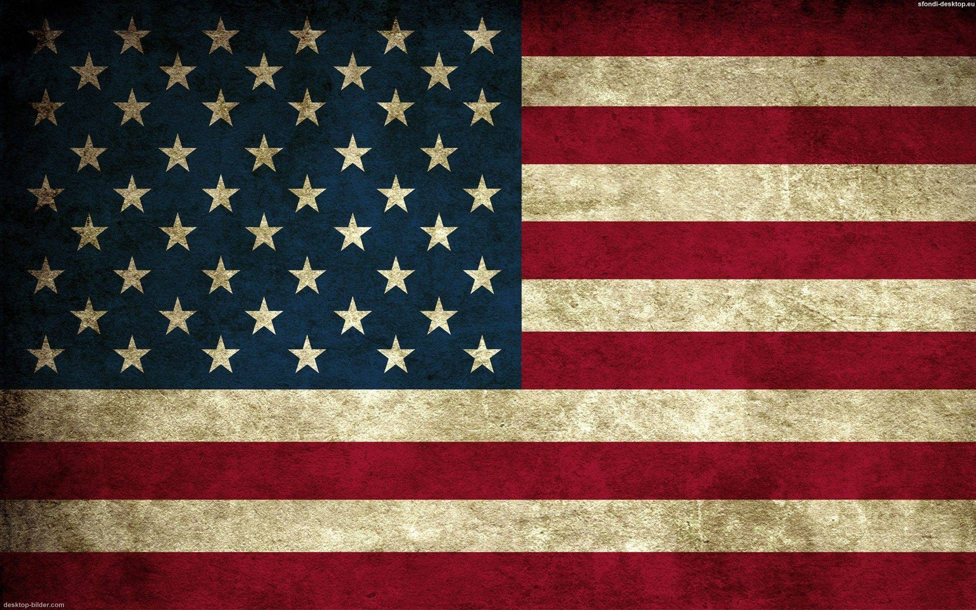 us flag old